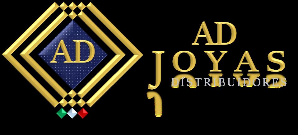 AD Joyas